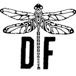 Dragonfly Footbags