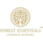 Forest Essentials