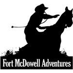 Fort McDowell Adventures