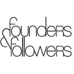 Foundersandfollowers.com