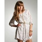Tienda online de vestidos y tops