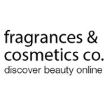 Fragrances and Cosmetics USA