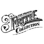 Francis Frith Collection