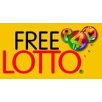 Free Lotto
