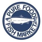 Pure Food Fish