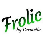 Frolic by Carmella