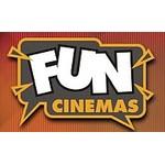 Fun Cinemas