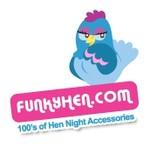 Funkyhen.com