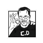 Funnywebcomic.com