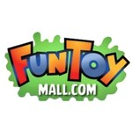 Fun Toy Mall