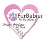 FurBabies Pet Boutique