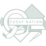 Fussy Nation