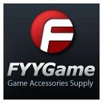 FYY Game