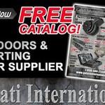 Galati International Online