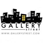 Gallery Street