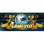 Gameusd