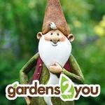 Gardens2you.co.uk