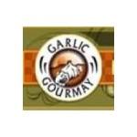 The Garlic Gourmay