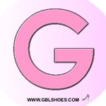 Gbl Shoes