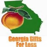 Georgia Gifts For Less