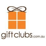 Giftclubs.com.au