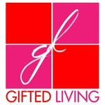 Gifted Living
