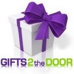 Gifts2TheDoor UK