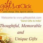 Giftsatclick.com
