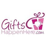 Giftshappenhere