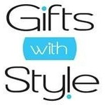 Gifts With Style UK