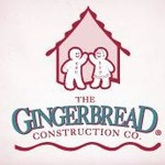 The Gingerbread Construction Company