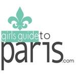 Girls' Guide to Paris