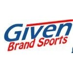 Given Brand Sports