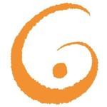 Globalgoodspartners.org