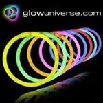 GlowUniverse.com
