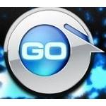 Go Network Server