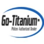 Go Titanium