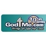 God4me.com