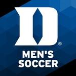Duke University Athletics