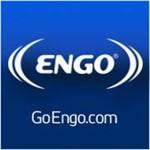 Goengo.com