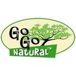 Go Go Natural