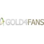 Gold4fans