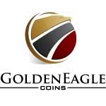 Golden Eagle Coins
