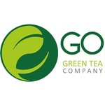 Gomatchago.com