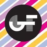 Goodfibres.com
