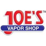Joe's Vapor Shop
