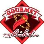 Gourmet Mike's