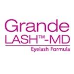 GrandeLASH-MD
