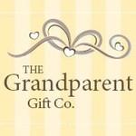 Grandparentgiftco.com