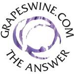 Grapes Wine of Norwalk